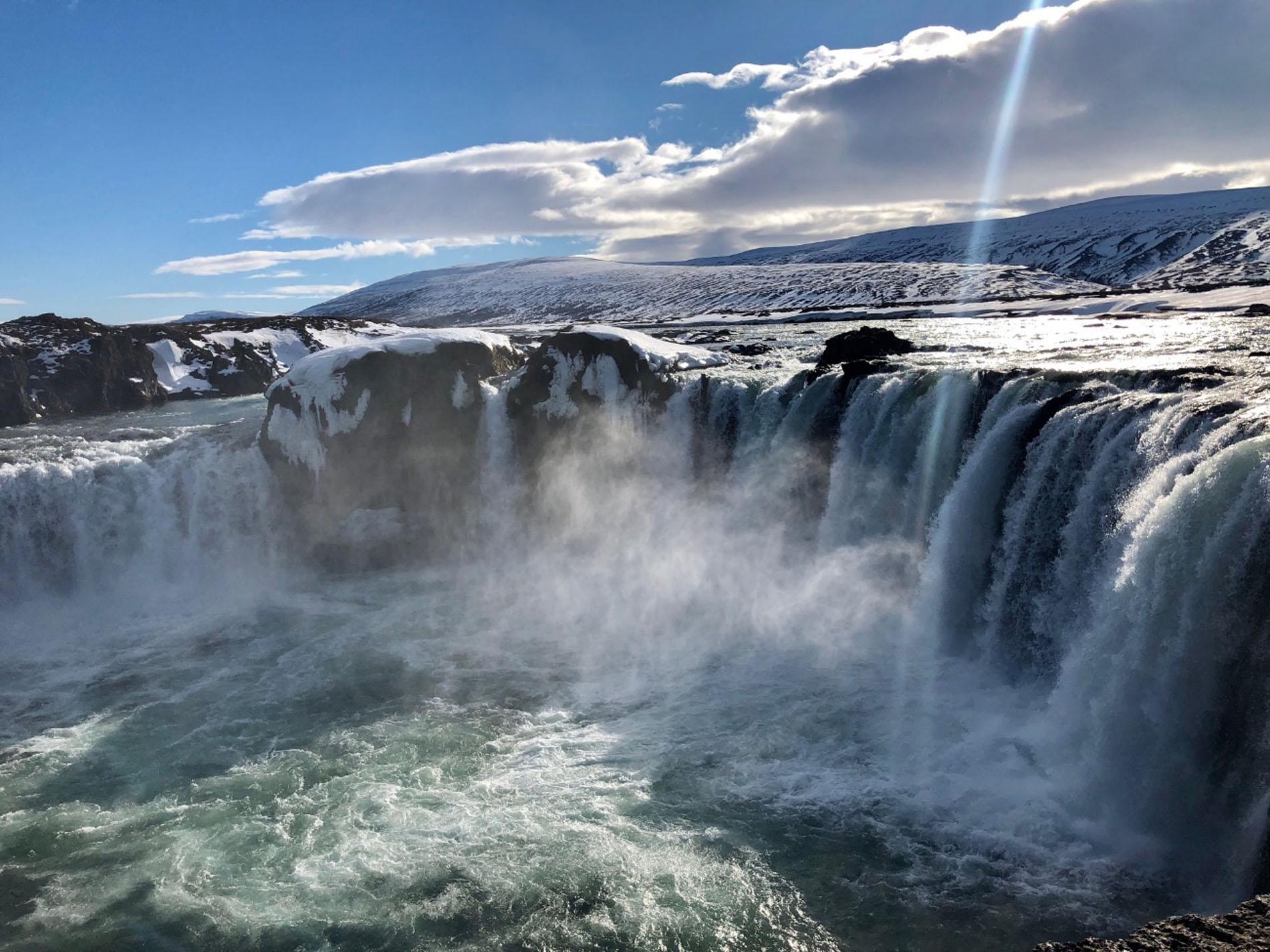 que-ver-islandia