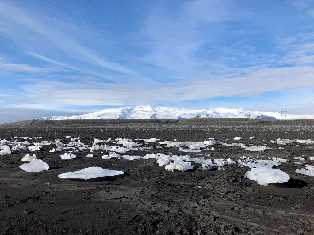 que-ver-islandia-ruta