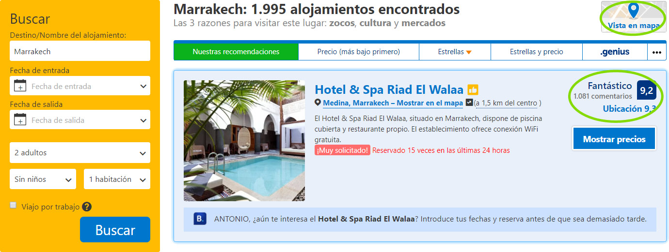 organiza-tu-viaje-captura-booking