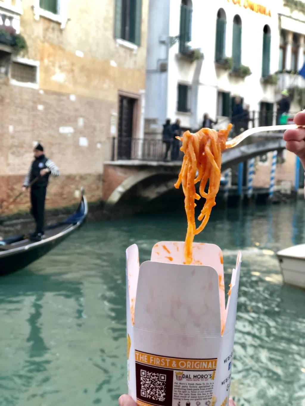 venecia-donde-comer