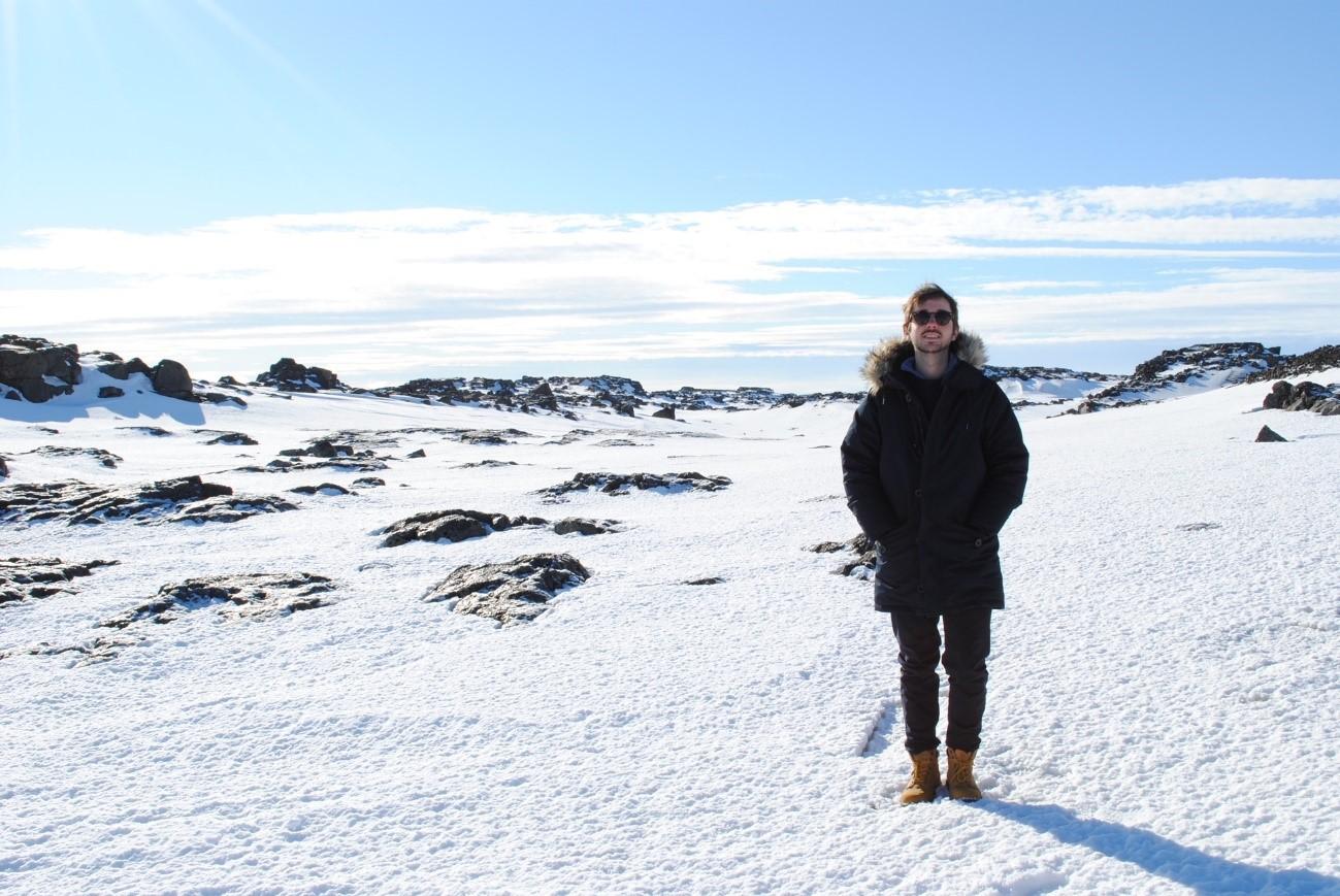 guia islandia invierno