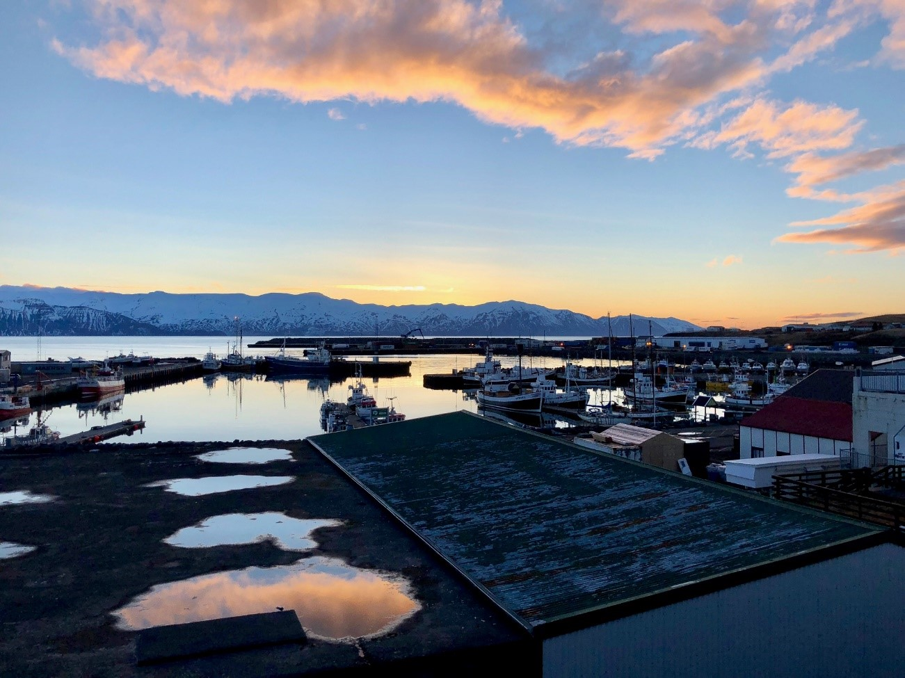 guia-islandia-invierno