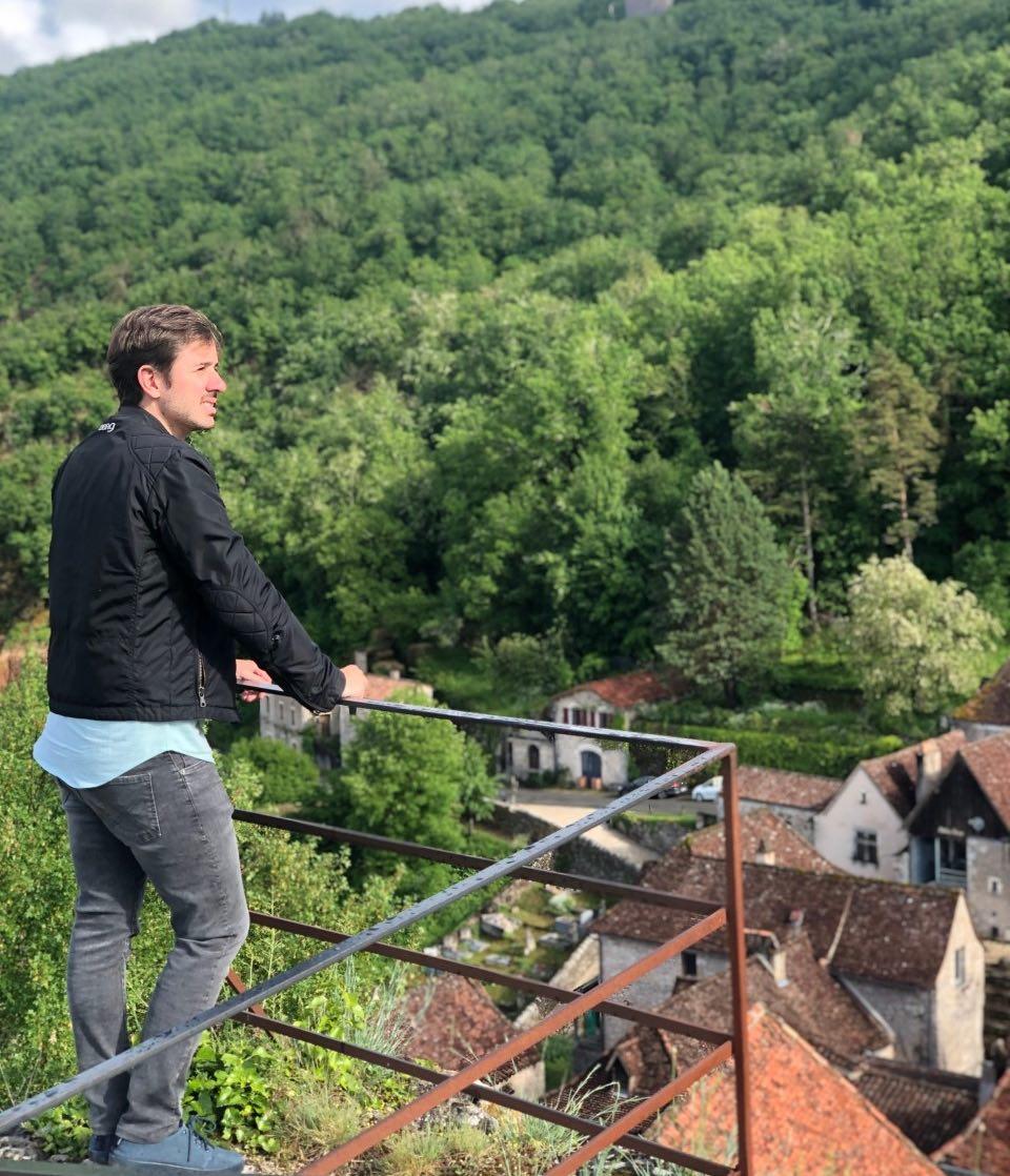 Midi Pyrénées - mejor época para ir