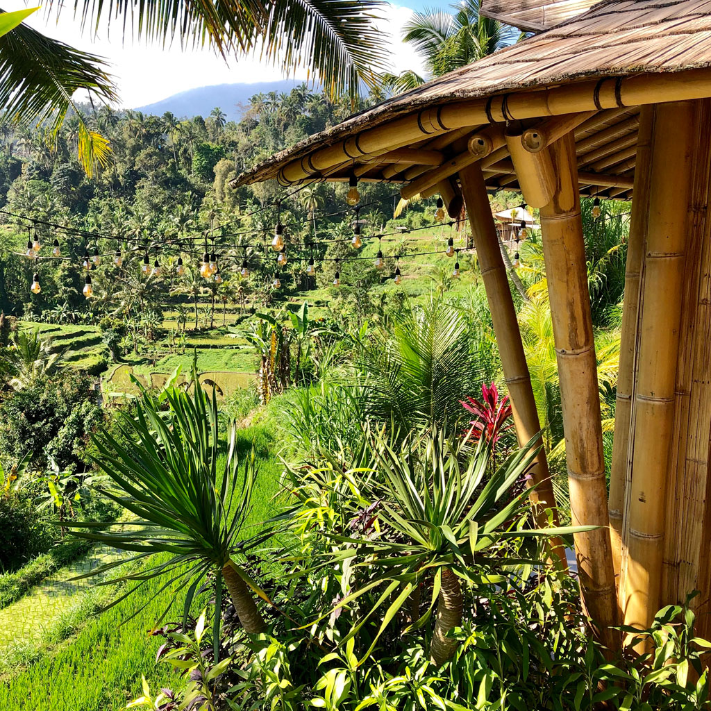 Alojamiento en Bali, reservamos tu hotel con las mejores ubicaciones